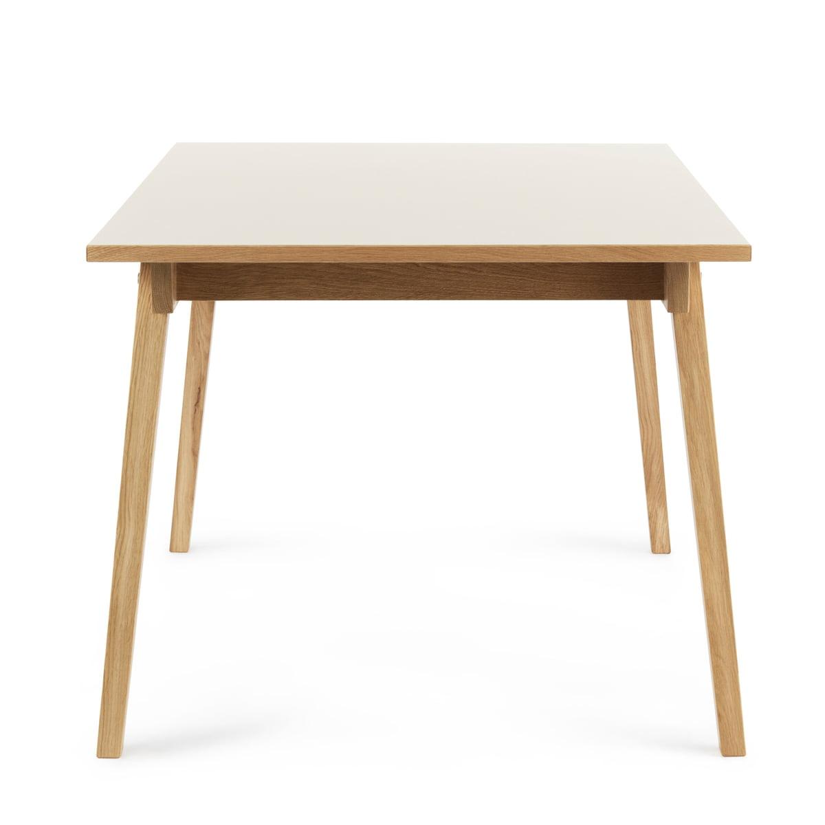slice bar stehtisch von normann copenhagen. Black Bedroom Furniture Sets. Home Design Ideas