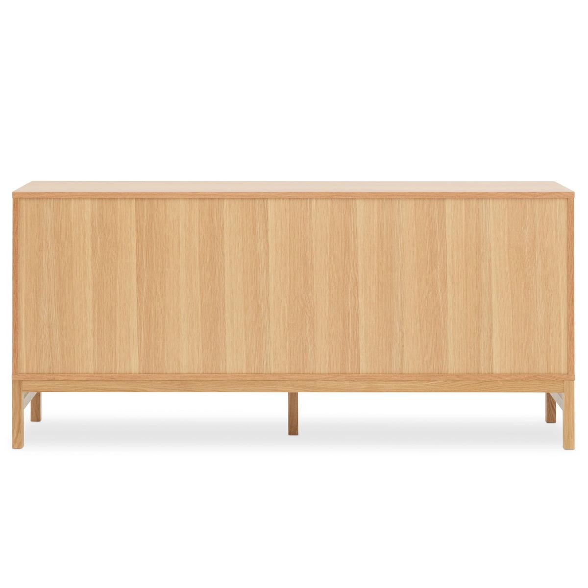 Sideboard Grau sideboard normann copenhagen