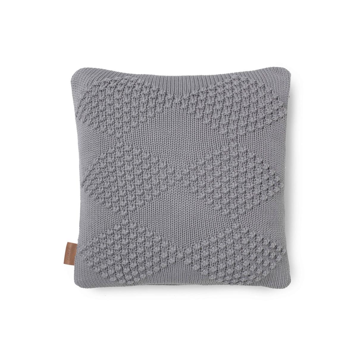 diamond kissen von juna connox shop kaufen. Black Bedroom Furniture Sets. Home Design Ideas