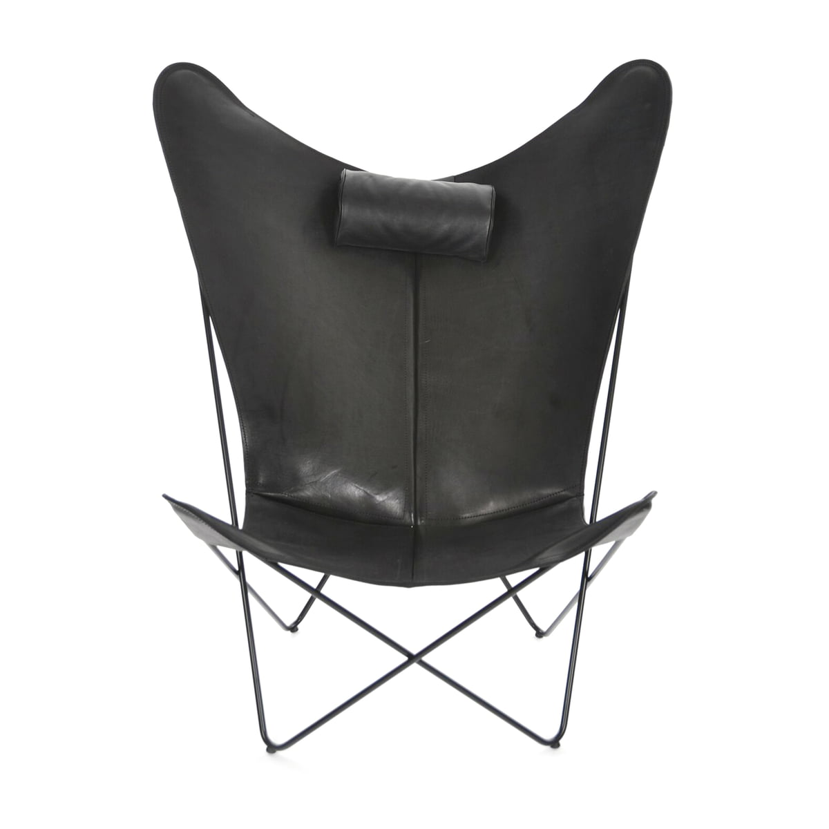 Ks Sessel Von Ox Denmarq Connox Shop Kaufen
