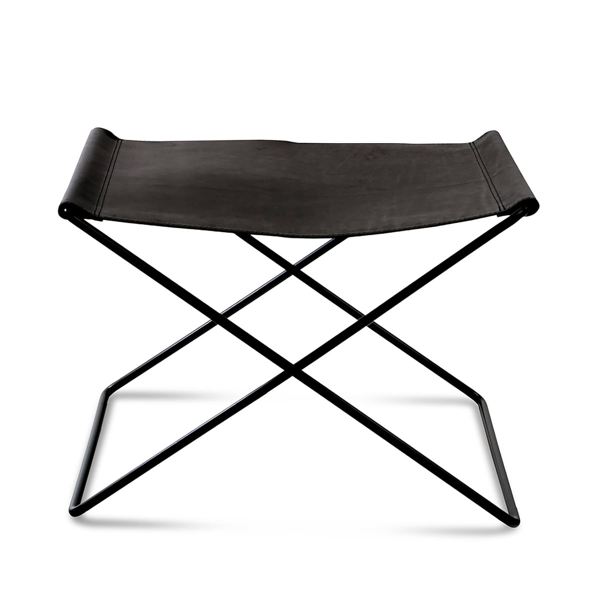 ox hocker von ox denmarq connox shop kaufen. Black Bedroom Furniture Sets. Home Design Ideas