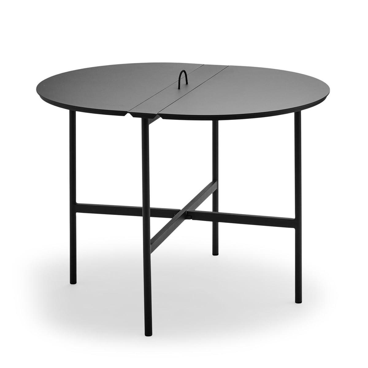 Picnic Tisch Von Skagerak Connox