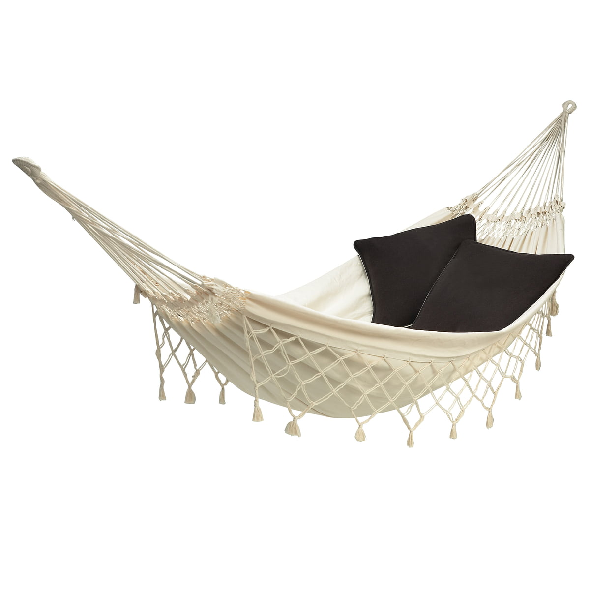 sambito h ngematte von skagerak connox. Black Bedroom Furniture Sets. Home Design Ideas