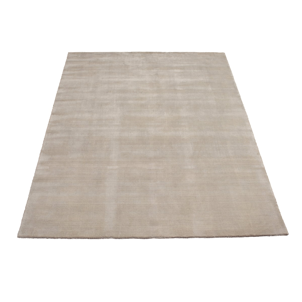 earth bamboo teppich von massimo connox. Black Bedroom Furniture Sets. Home Design Ideas