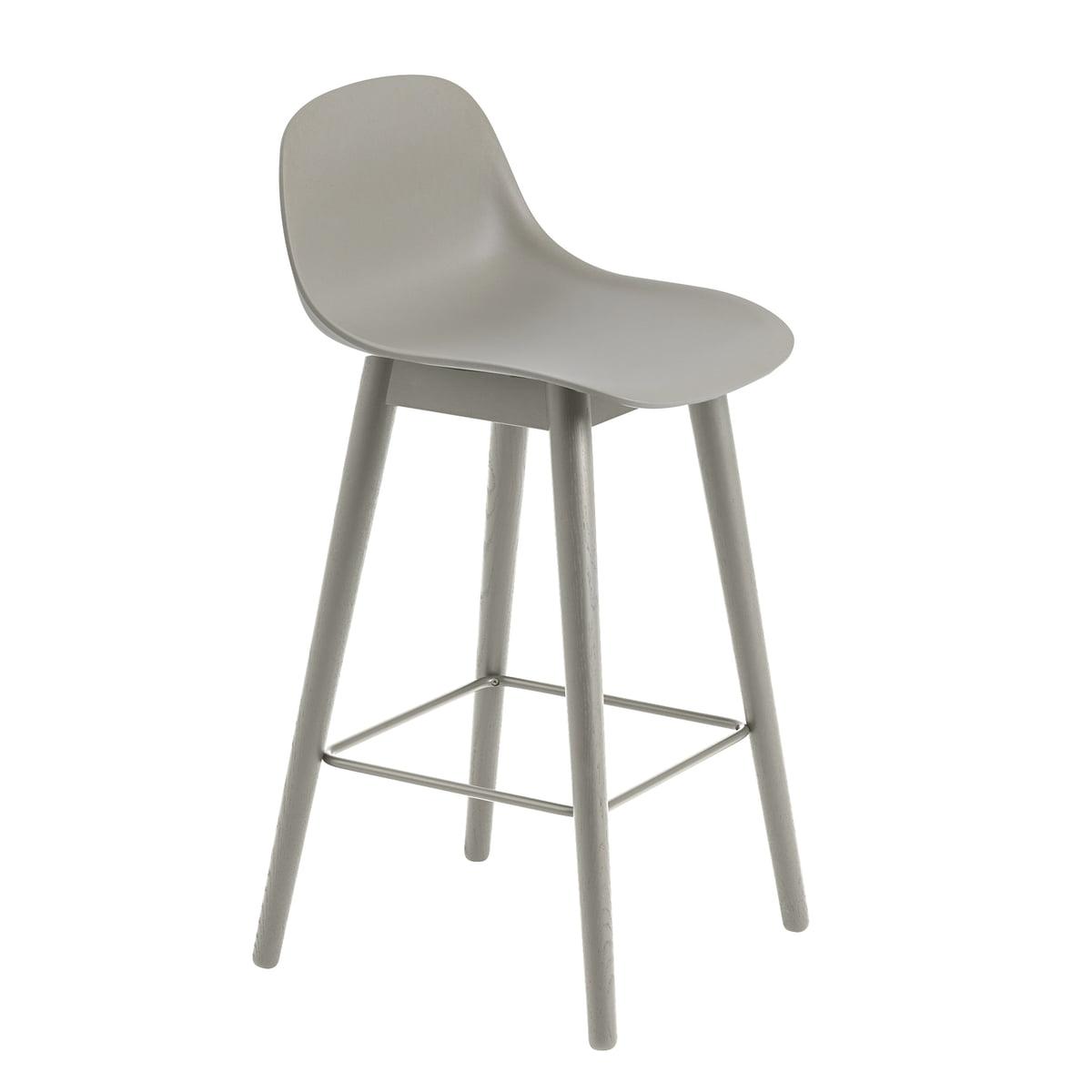 beautiful sitzbank k che mit lehne images. Black Bedroom Furniture Sets. Home Design Ideas