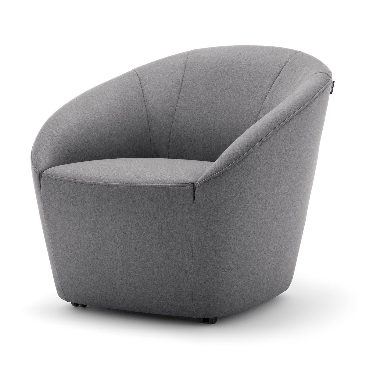 178 Sessel Von Freistil Connox Shop