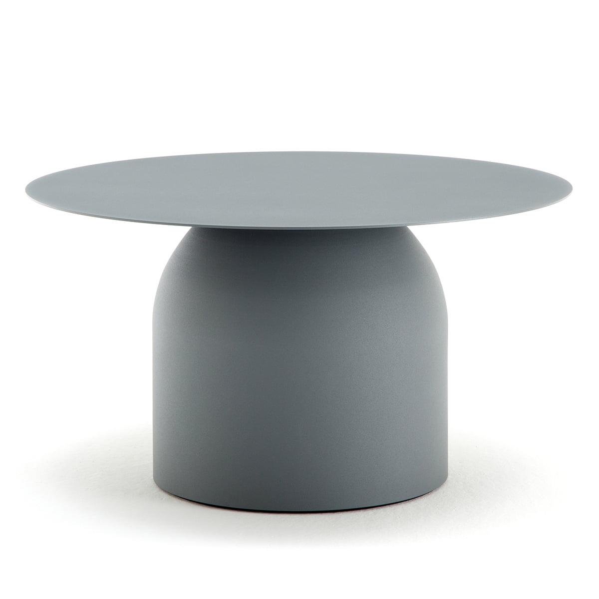 154 couchtisch von freistil connox. Black Bedroom Furniture Sets. Home Design Ideas