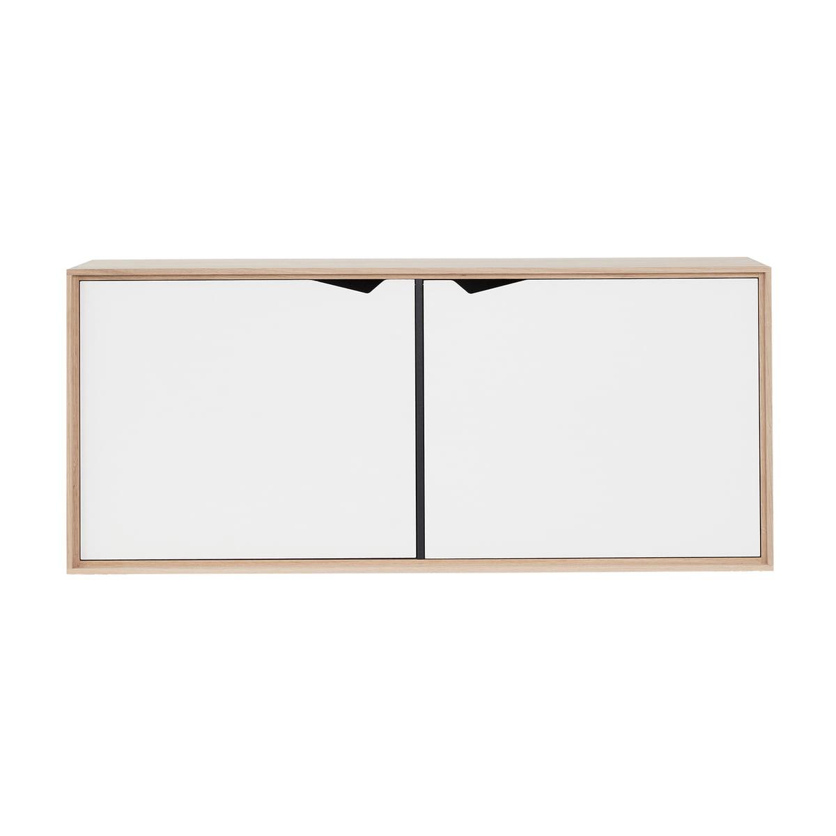 S2 Regalsystem Caché von Andersen Furniture | Connox