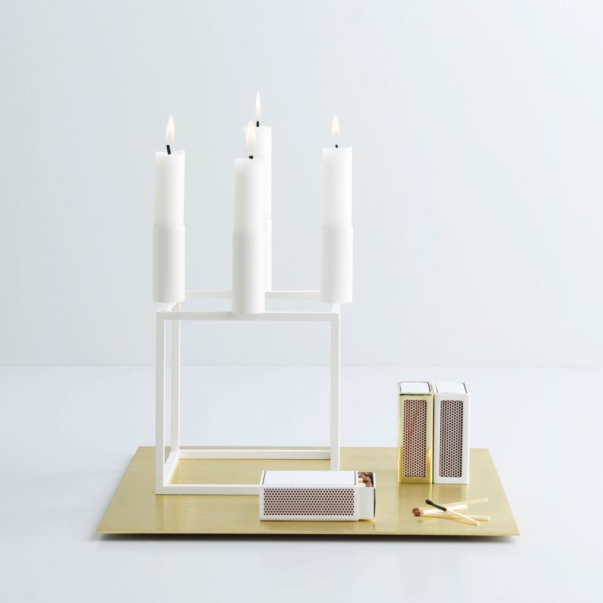 base von by lassen connox. Black Bedroom Furniture Sets. Home Design Ideas