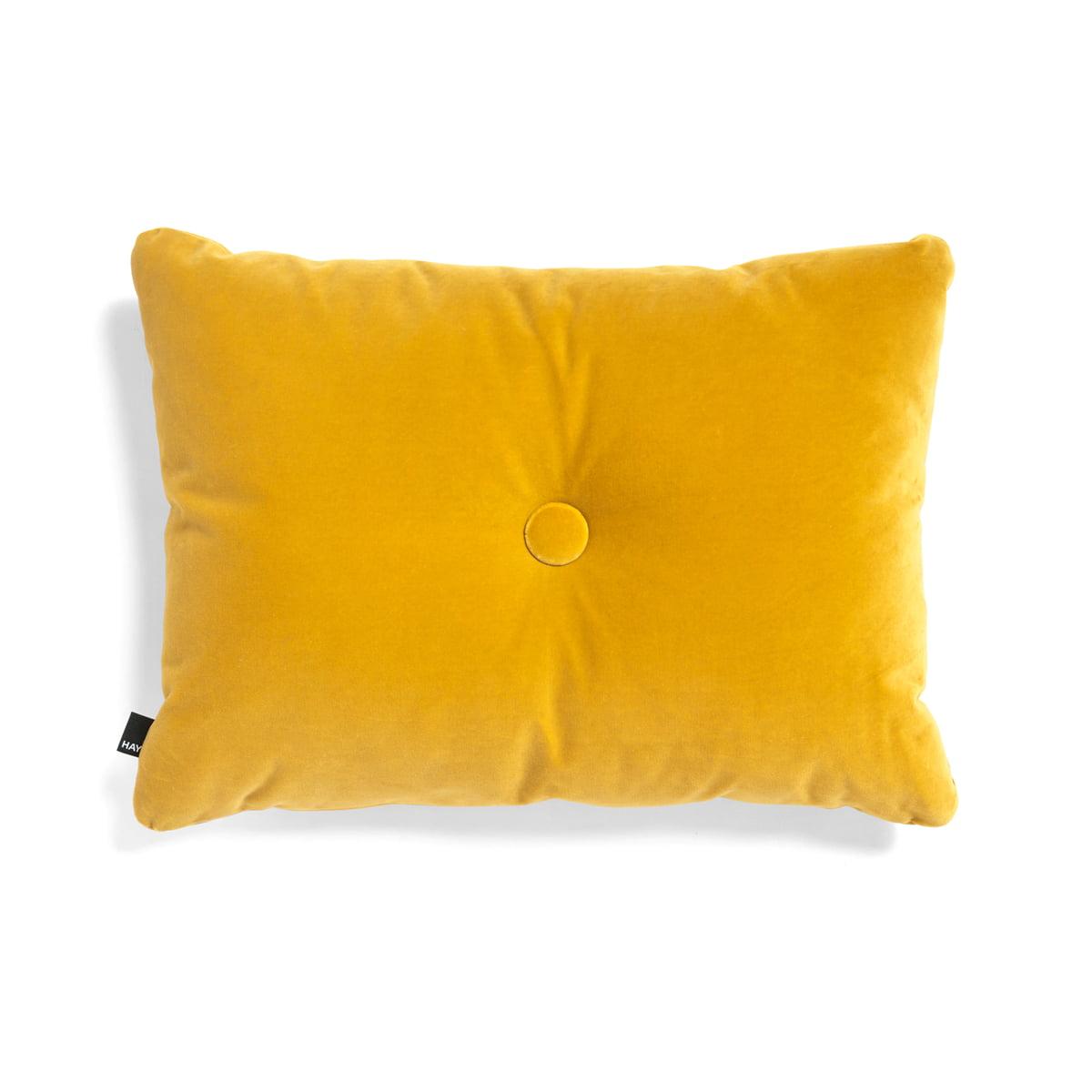 kissen dot soft von hay connox. Black Bedroom Furniture Sets. Home Design Ideas