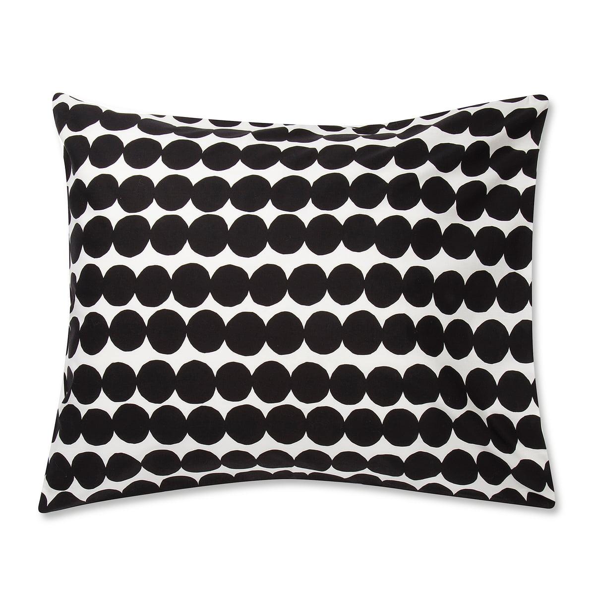r symatto bettw sche von marimekko connox. Black Bedroom Furniture Sets. Home Design Ideas