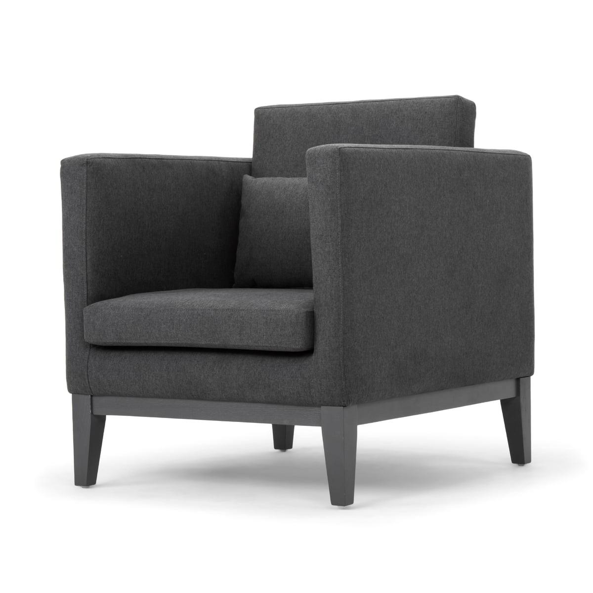 Day Dream Sessel Von Design House Stockholm Connox