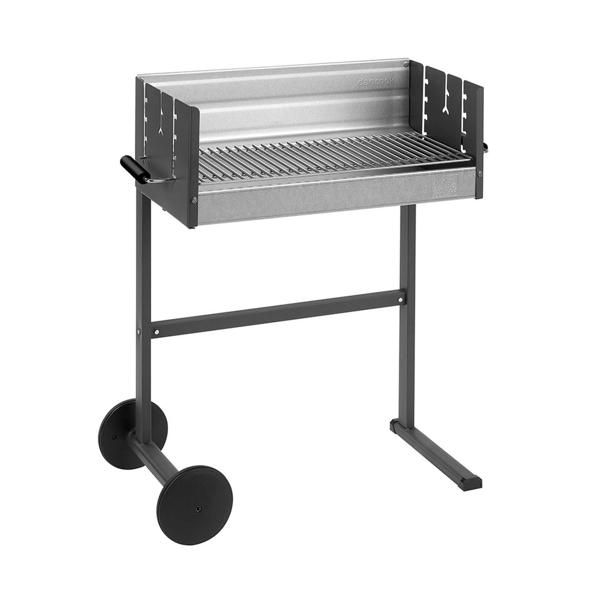 Design Sale - Dancook - 7400 Boxgrill