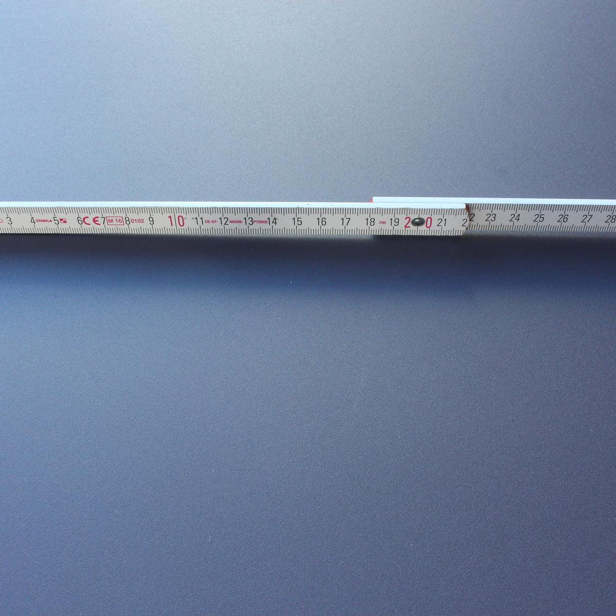 Design Sale - Fermob - Bistro Klapptisch, rechteckig, 117 x 77 cm, pflaume