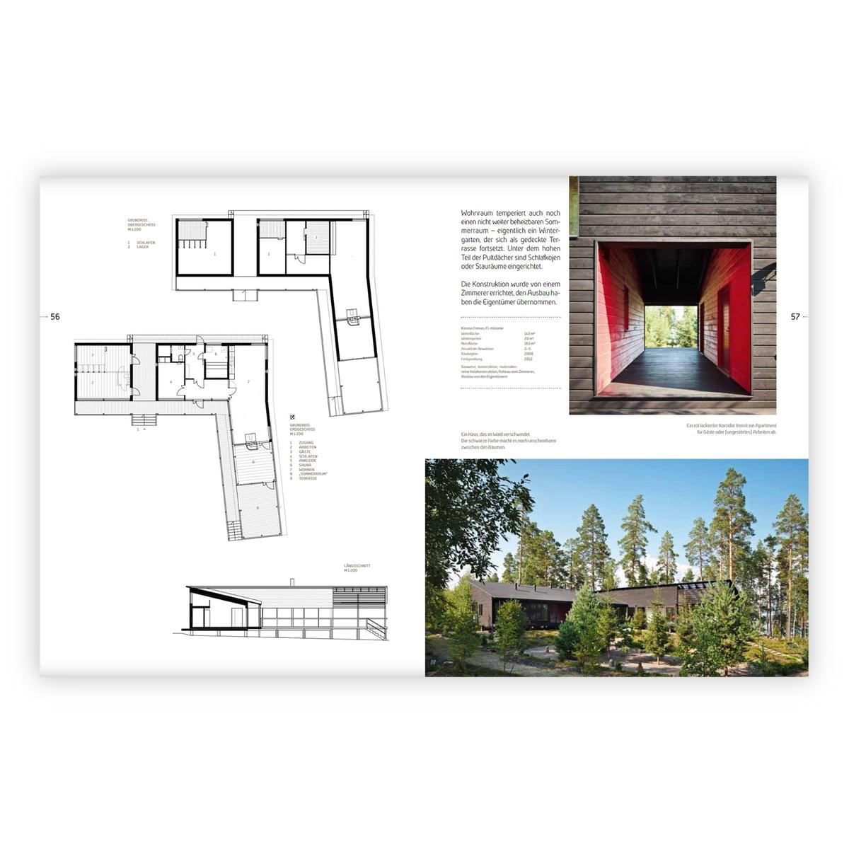 Die besten Pflanzhölzer | Holz im Garten