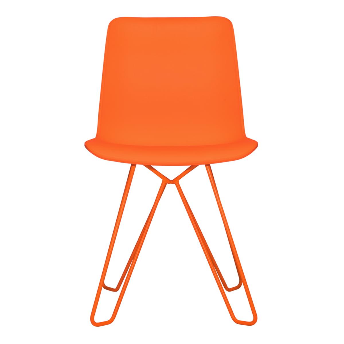 Schäfer Stuhl von Objekte unserer Tage   Connox