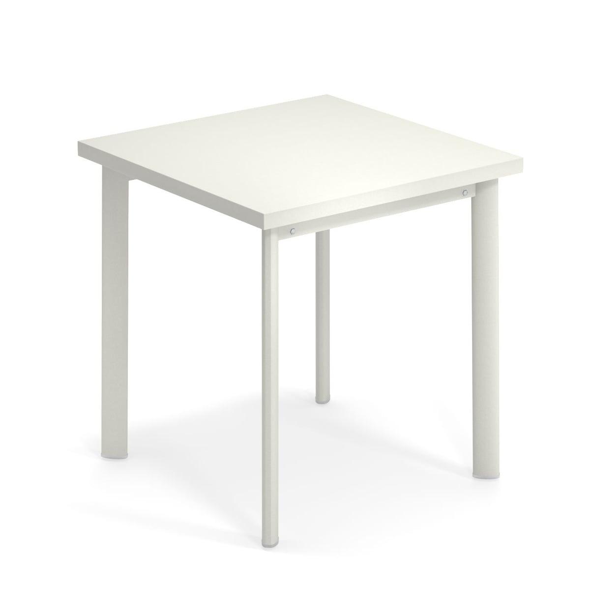 Frã¼Hstã¼Ck Tisch Und Stã¼Hlen — The Fice