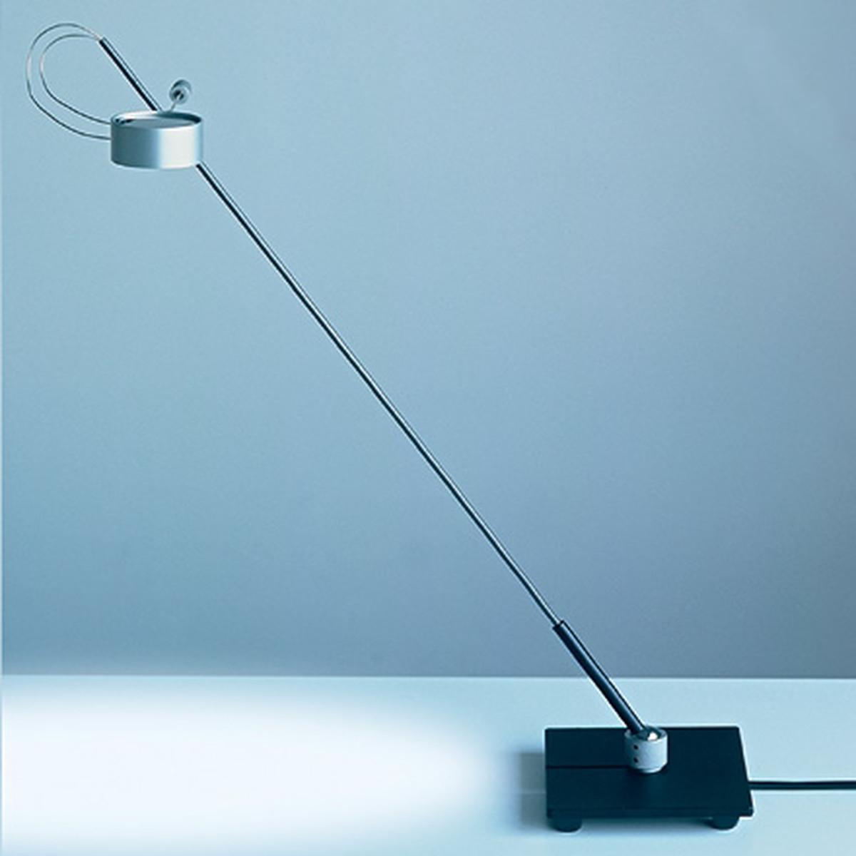 die absolut lighting standleuchte 50 watt. Black Bedroom Furniture Sets. Home Design Ideas