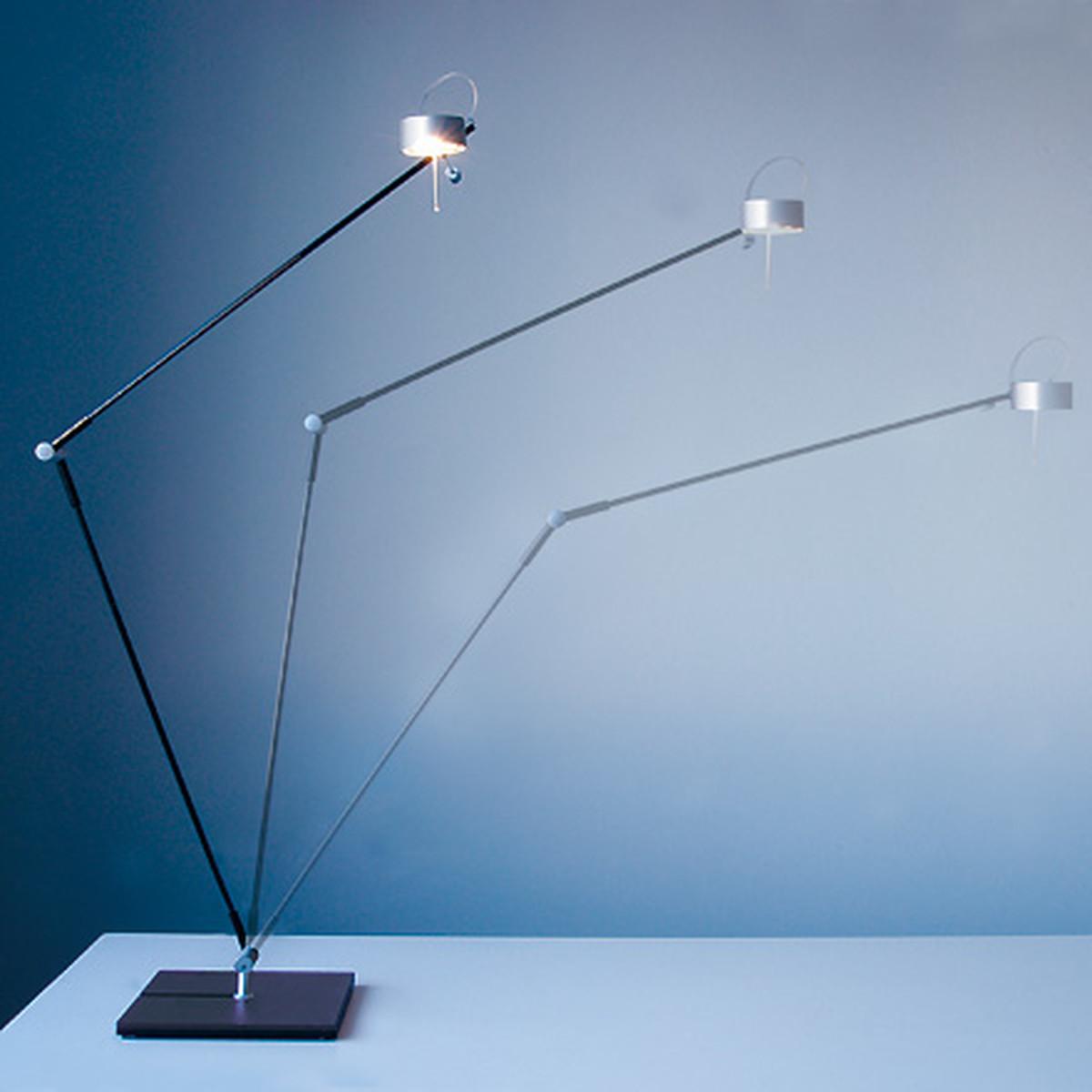 Designer Schreibtischleuchten absolut lighting schreibtischleuchte