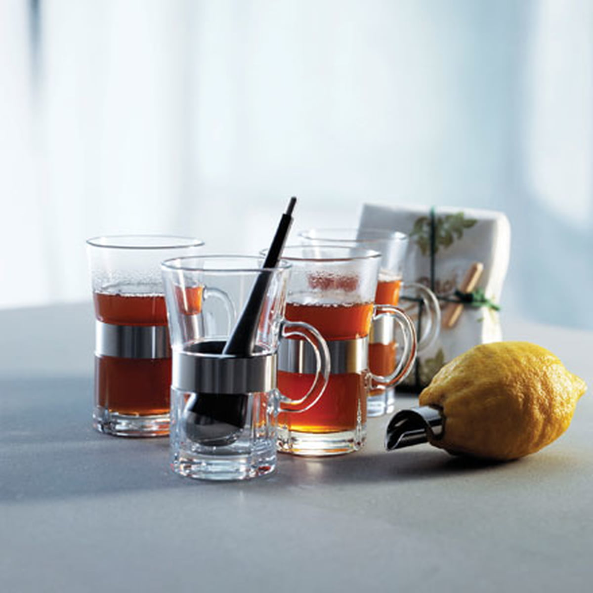 Grand Cru Hot Drink | Rosendahl | Shop