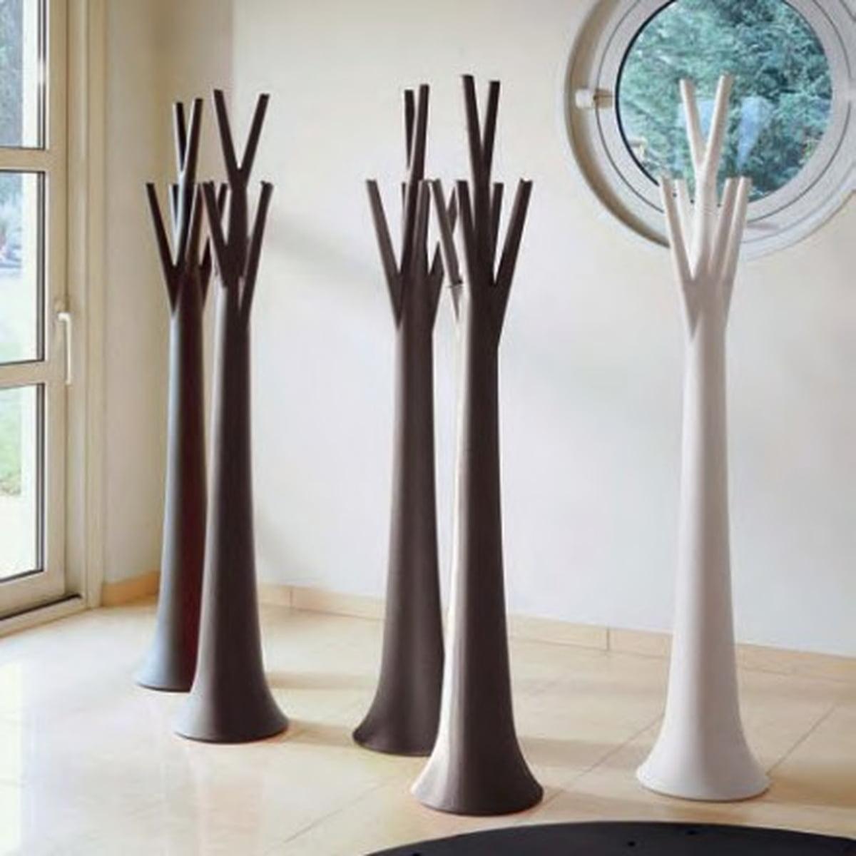 tree kleiderständer | bonaldo | shop