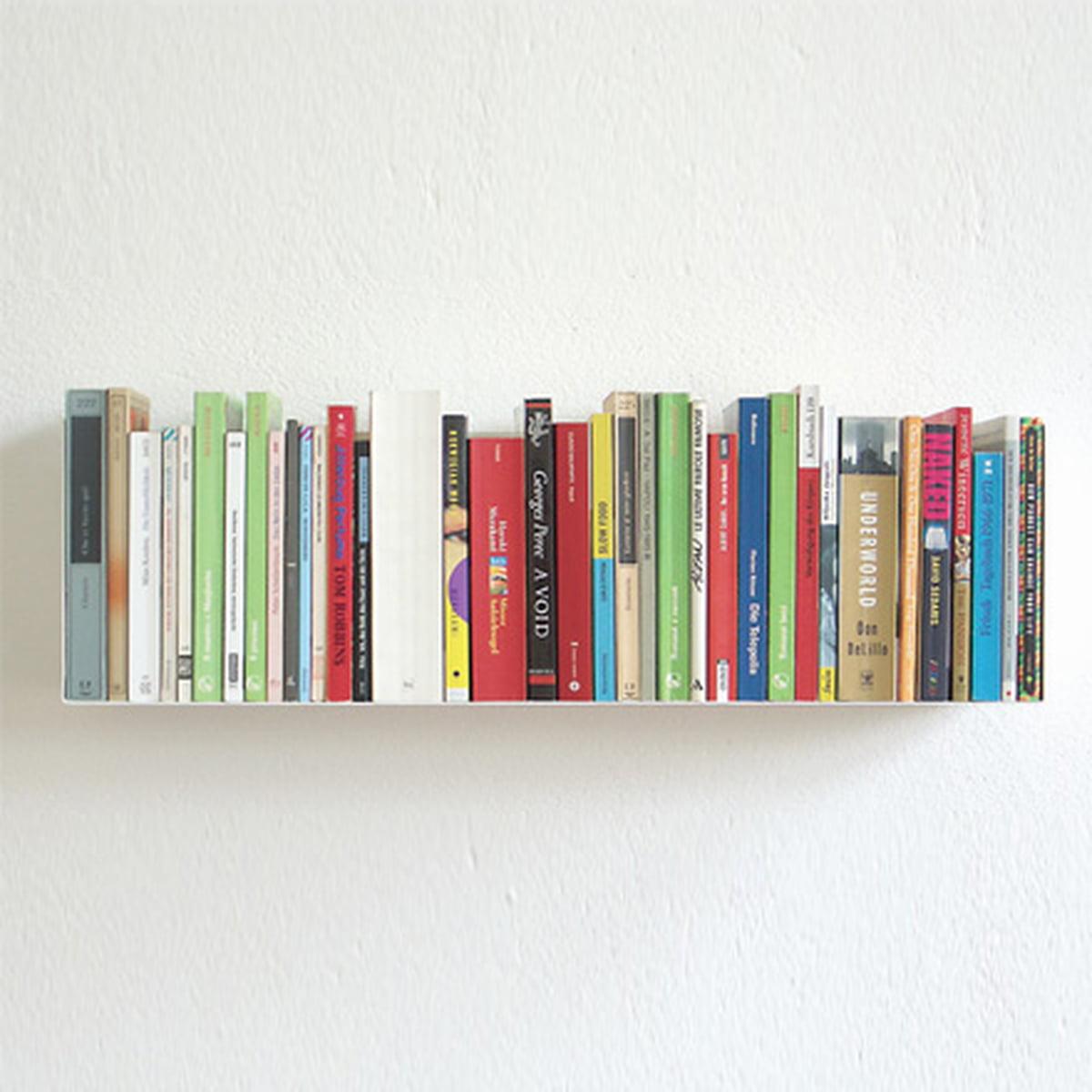 book years