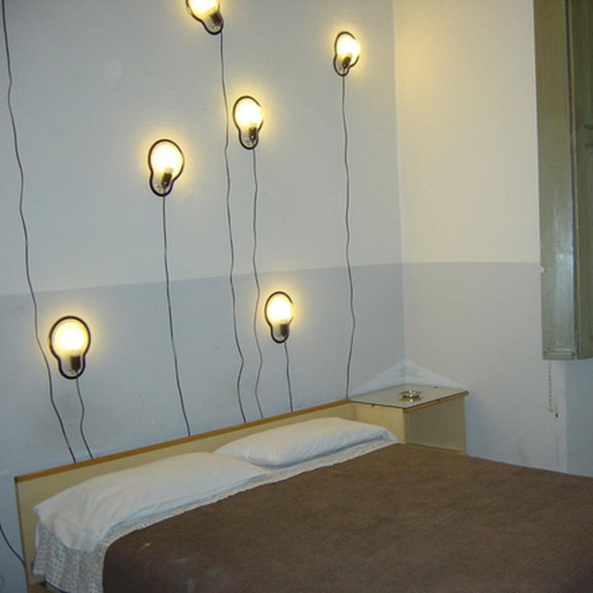 Sticky Lamp von Droog online kaufen | Shop