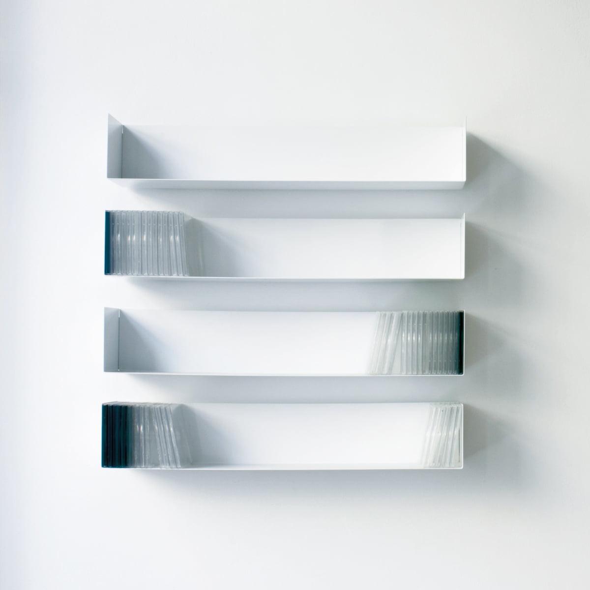 Linea1 B Cd Regal Wohndesign Shop