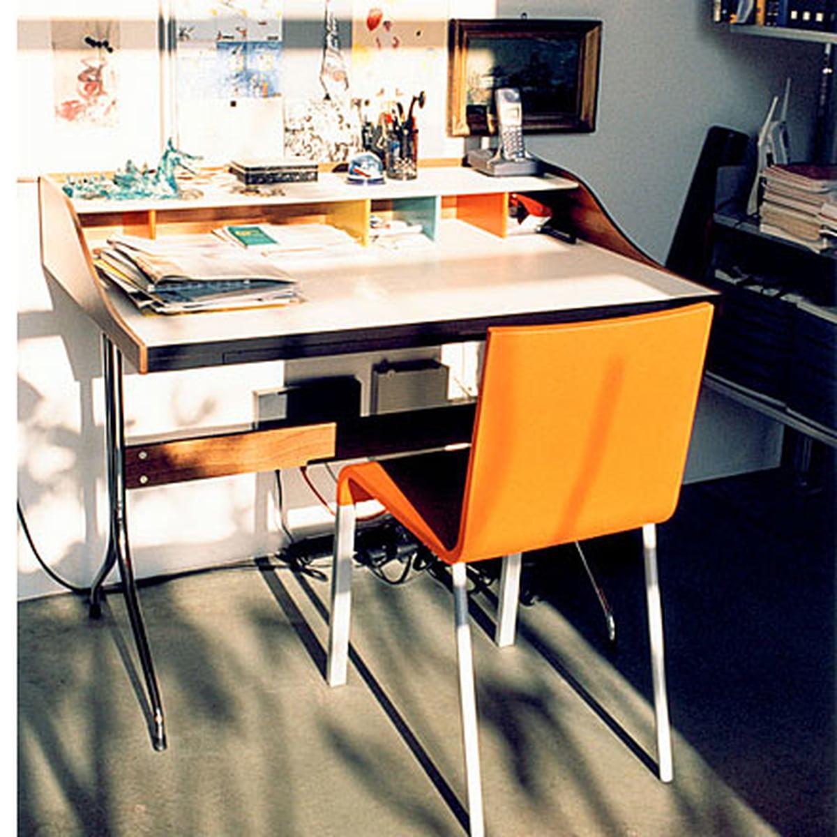 Home desk vitra shop for Thonet stuhle ubersicht