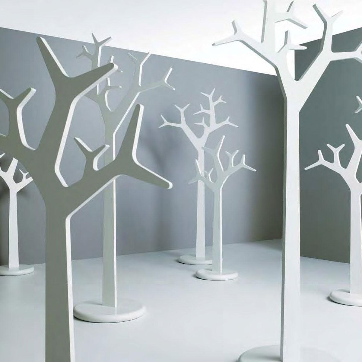 tree kleiderst nder swedese shop. Black Bedroom Furniture Sets. Home Design Ideas