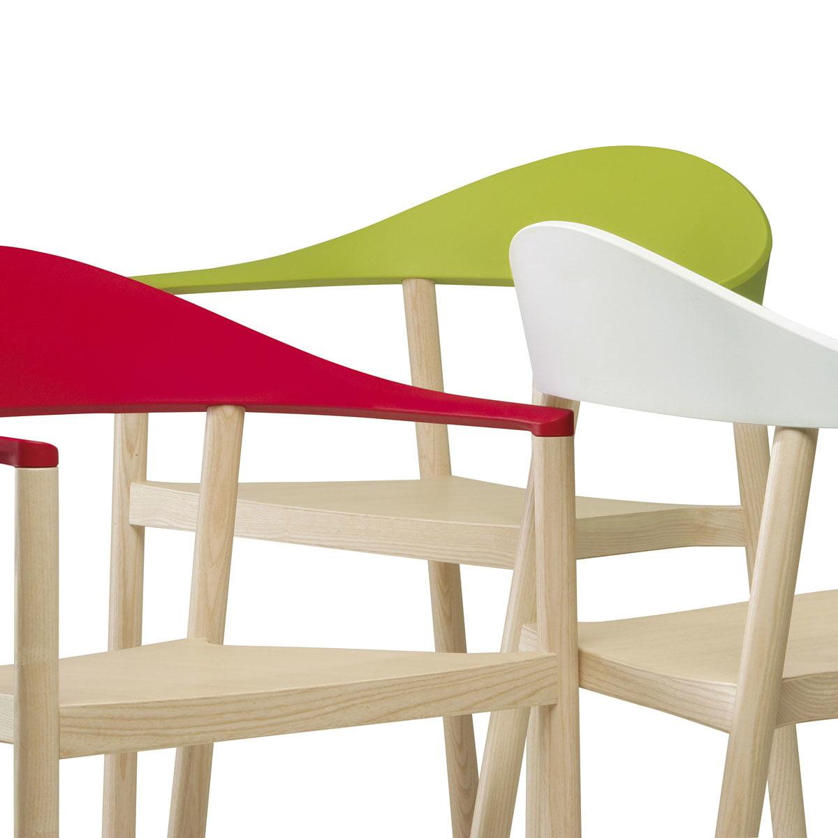 Stuhl zeichnung  Monza Stuhl | Plank | Shop