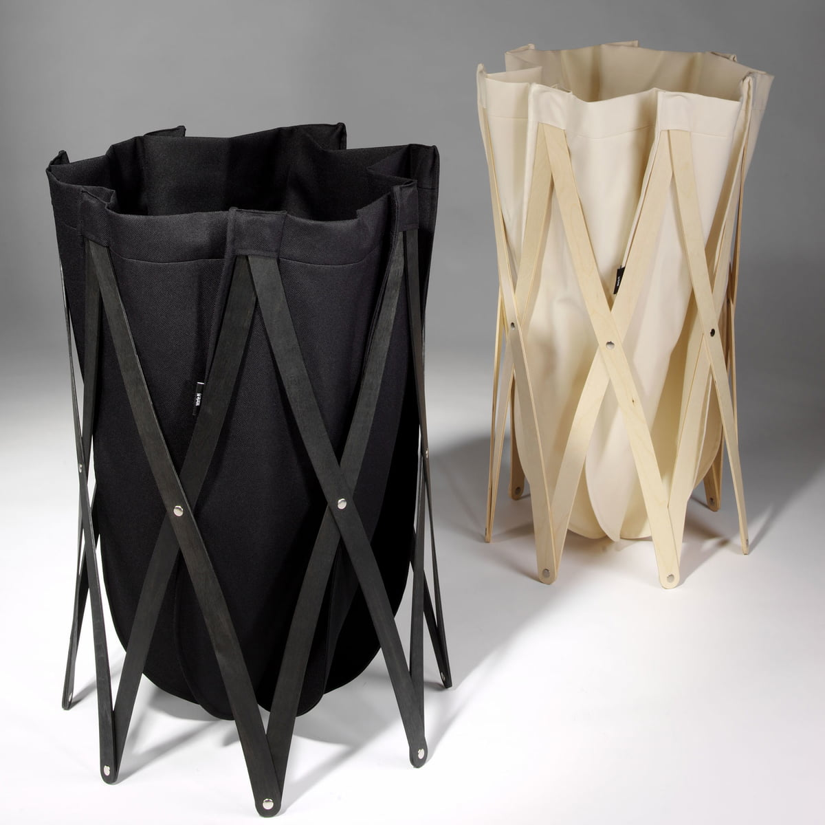 marie pi w schekorb klein more shop. Black Bedroom Furniture Sets. Home Design Ideas