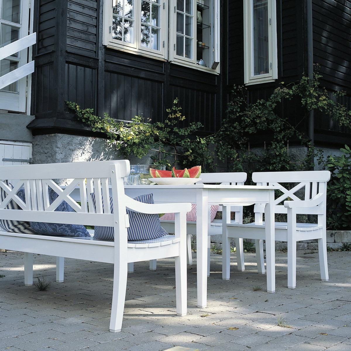 drachmann bank von skagerak im shop. Black Bedroom Furniture Sets. Home Design Ideas