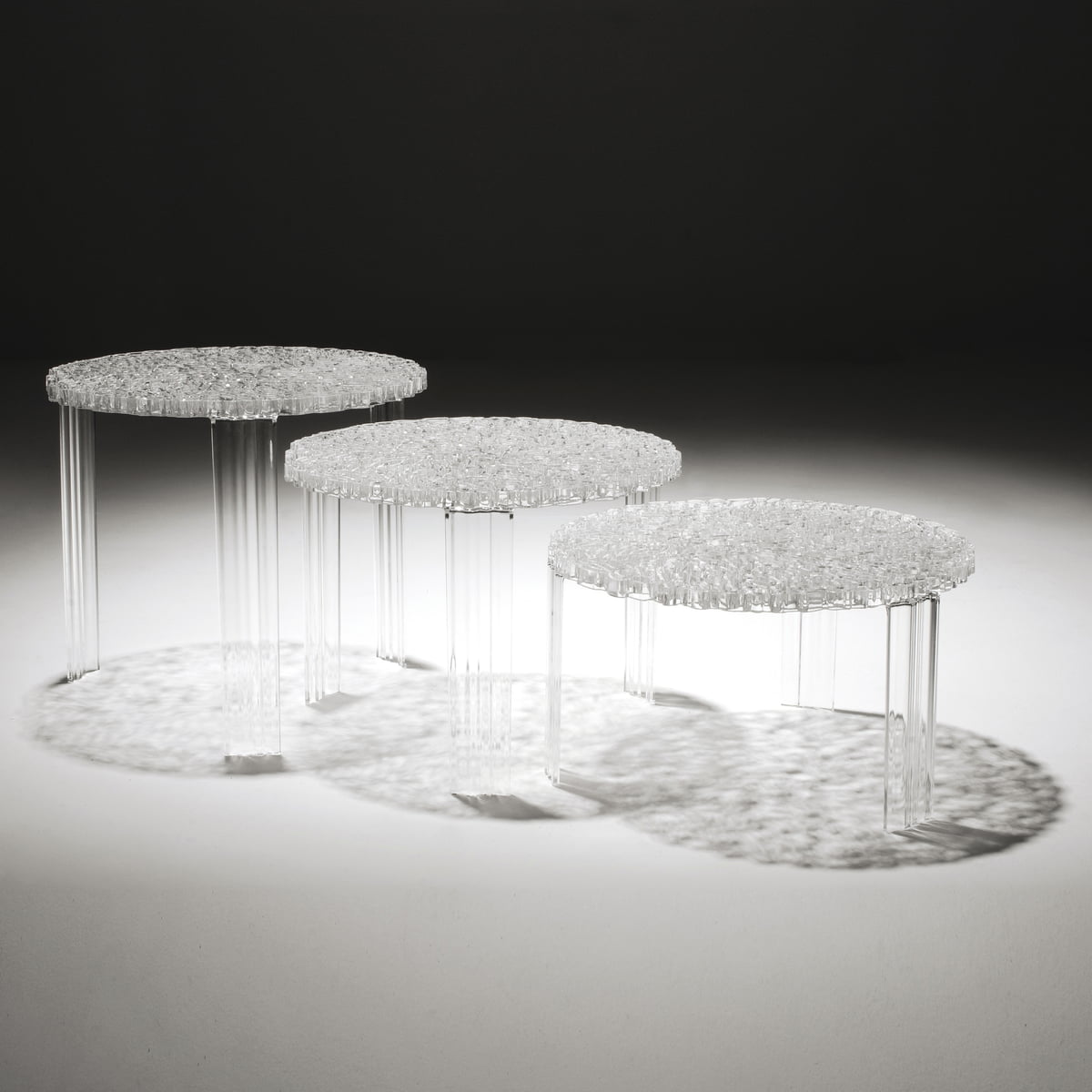 T-Table | Kartell | Shop