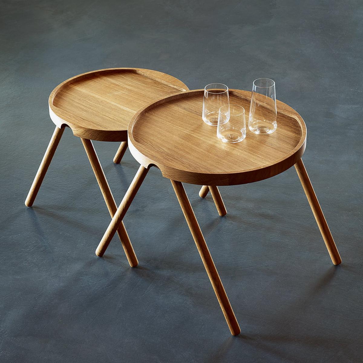 tablett tisch von auerberg im shop kaufen. Black Bedroom Furniture Sets. Home Design Ideas