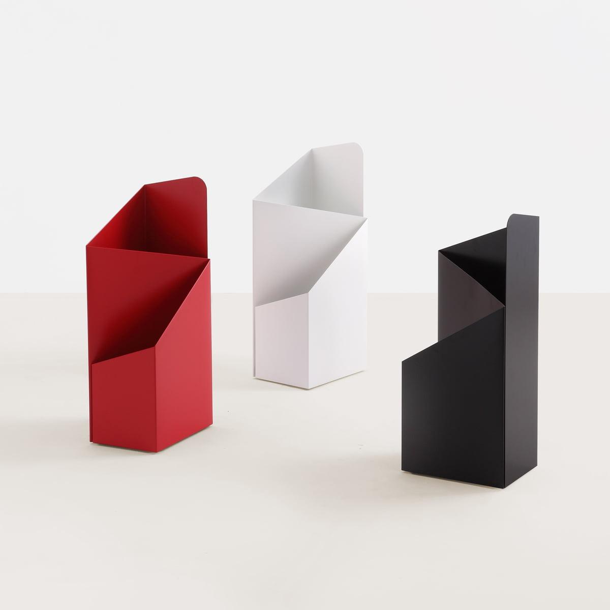 via schirmst nder mox shop. Black Bedroom Furniture Sets. Home Design Ideas
