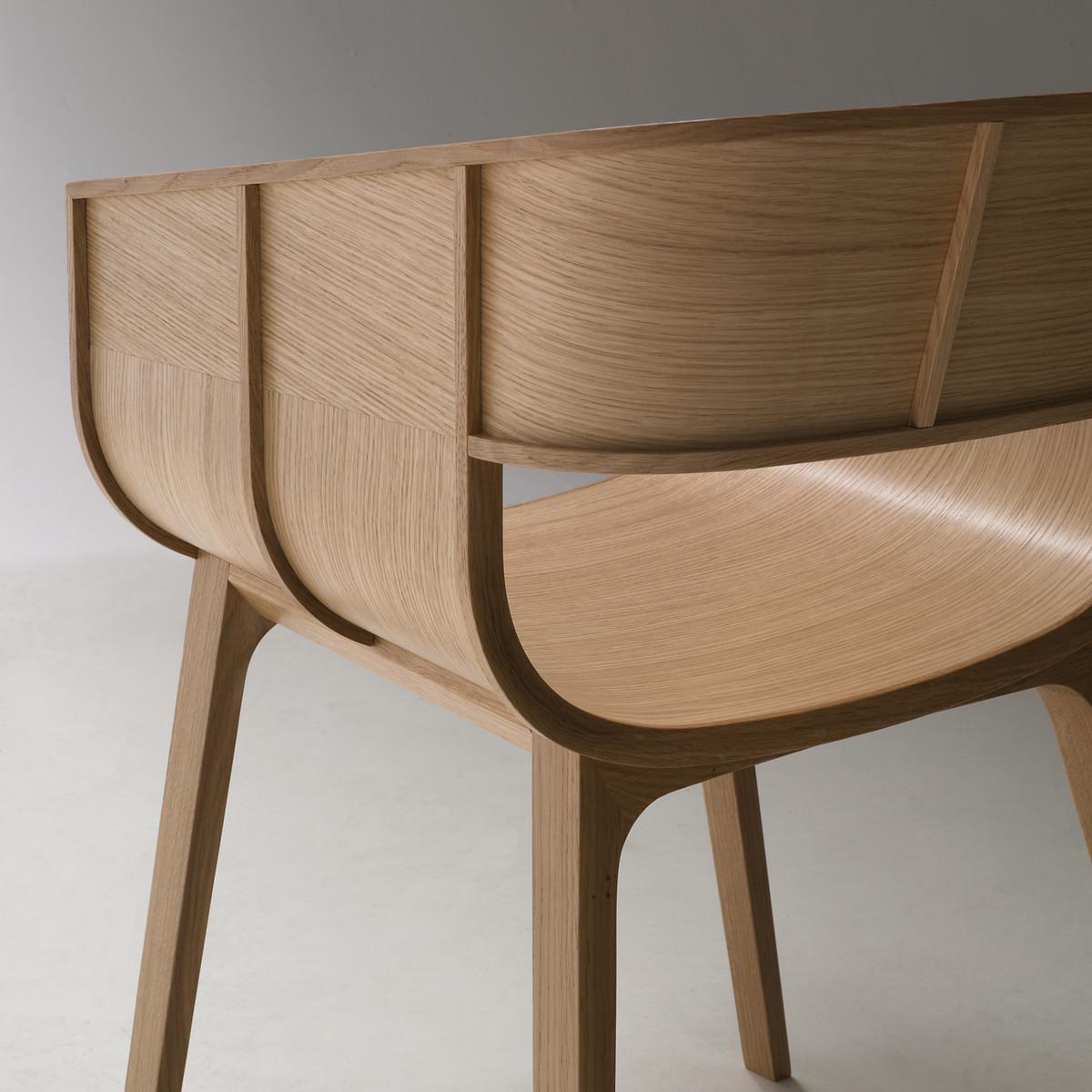 maritime armlehnstuhl casamania shop. Black Bedroom Furniture Sets. Home Design Ideas