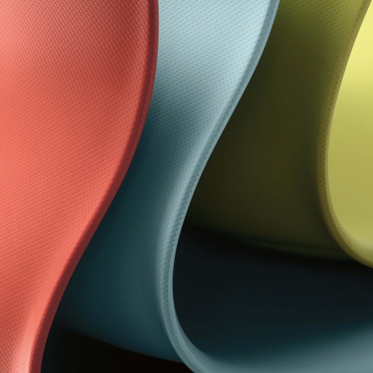 pro kinder drehstuhl im wohndesign shop. Black Bedroom Furniture Sets. Home Design Ideas
