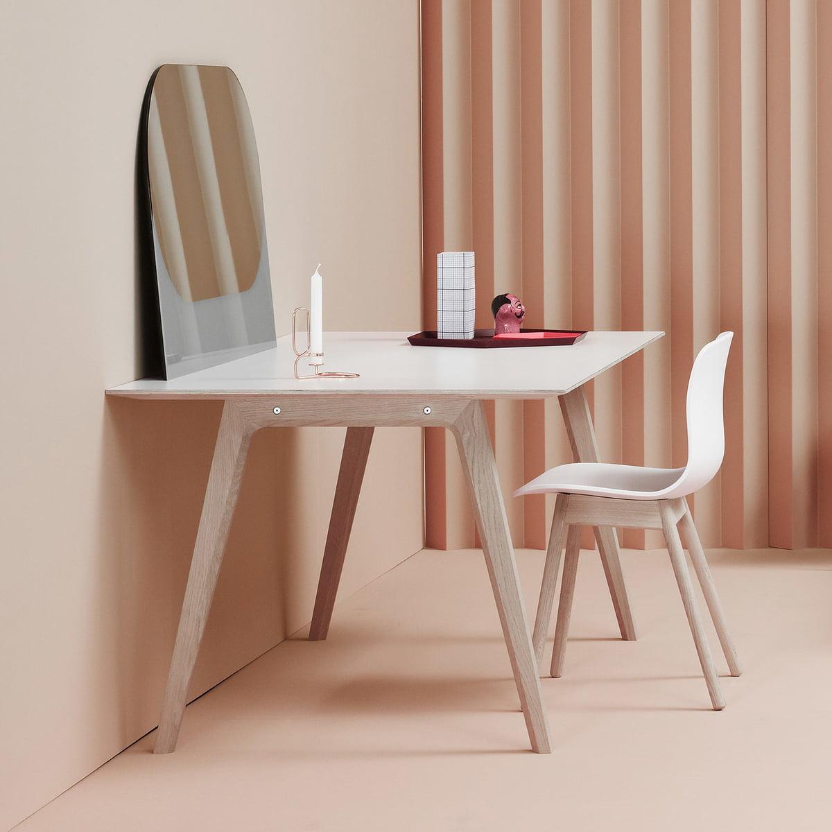 hay about a chair aac 12 - Einfache Dekoration Und Mobel Kuchenutensilien Mit Schickem Design