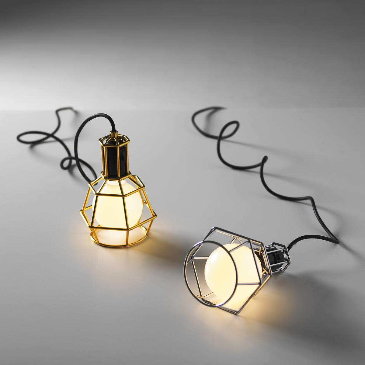 work lamp von dhs online kaufen