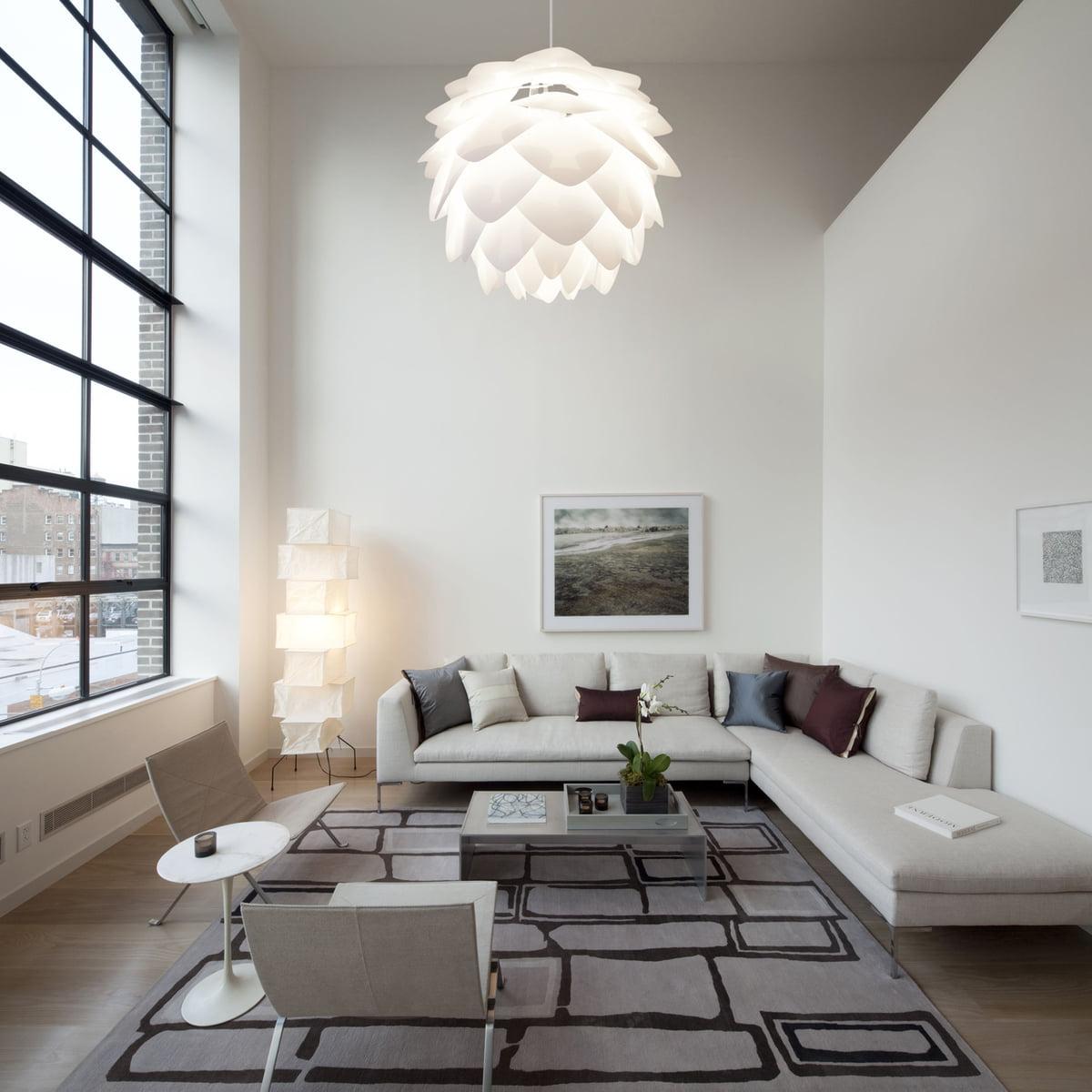 Silvia von vita im wohndesign shop for Wohndesign shop