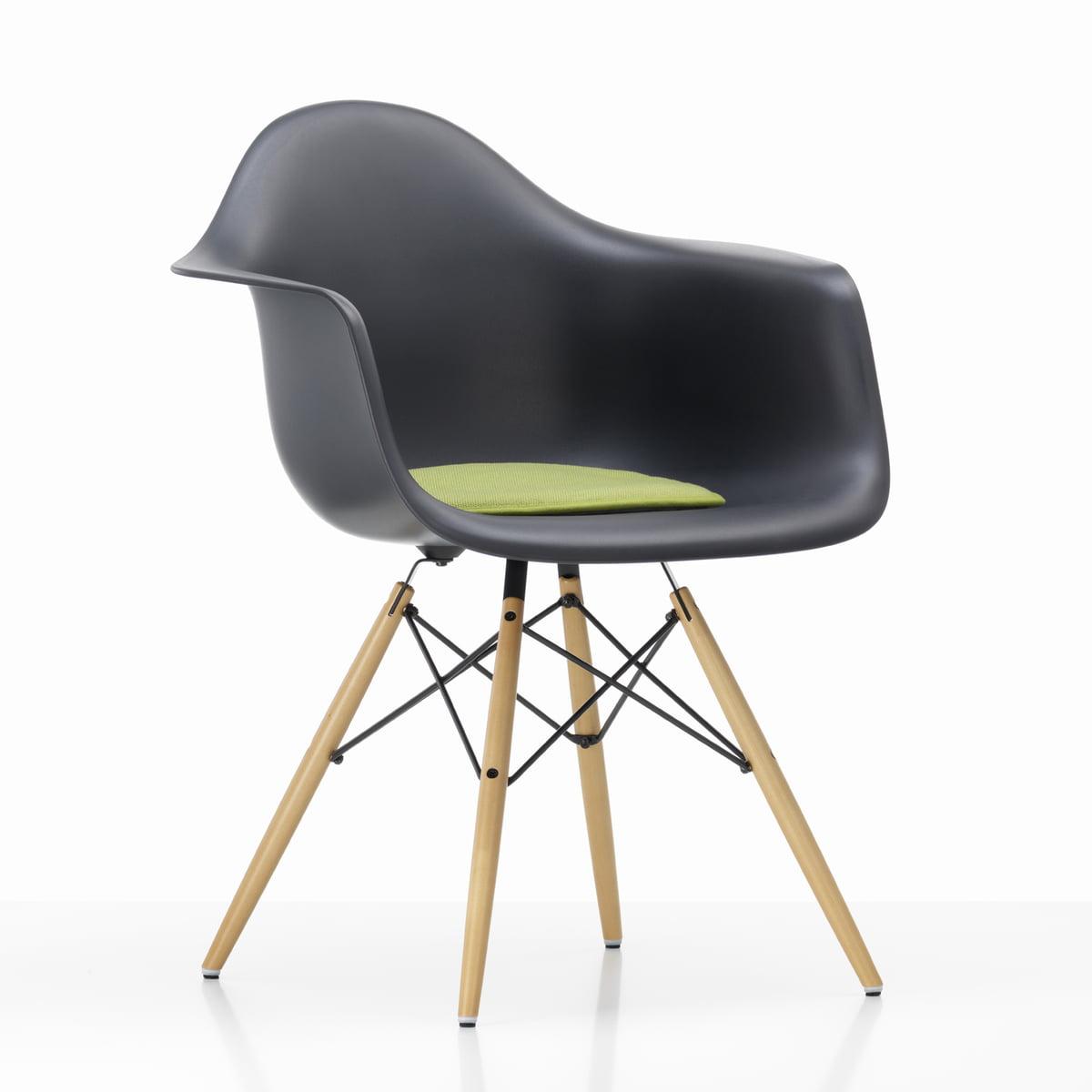 Seat Dots Sitzkissen von Vitra | Connox Shop