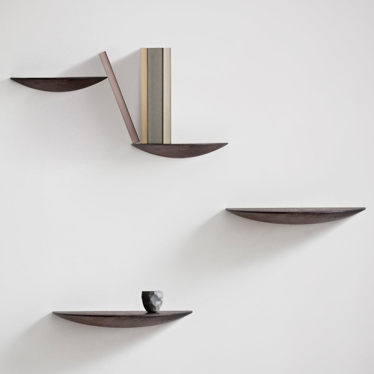 Gridy Fungi Shelves Von Menu Im Design Shop