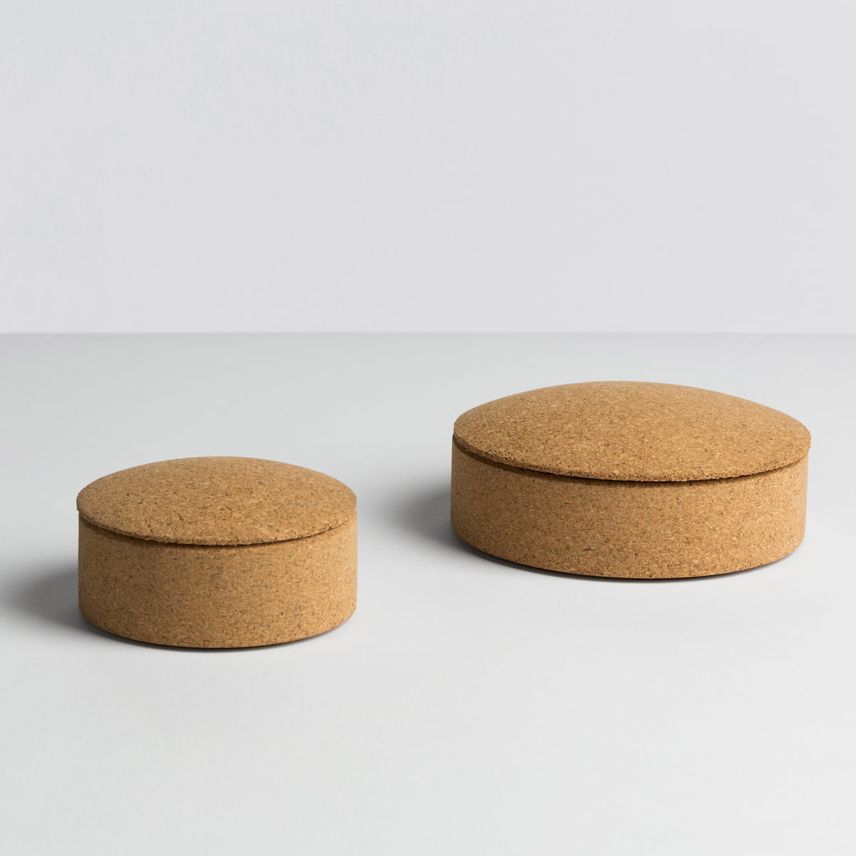 lens box von hay im online shop kaufen. Black Bedroom Furniture Sets. Home Design Ideas