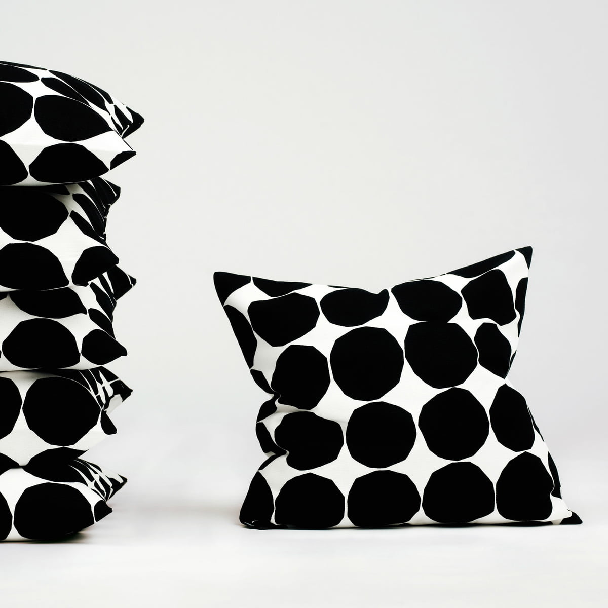 pienet kivet kissenbezug von marimekko. Black Bedroom Furniture Sets. Home Design Ideas