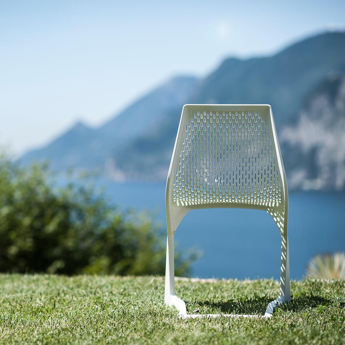 Stuhl Kunststoff Wei. With Stuhl Kunststoff Wei. Latest X Retro ...
