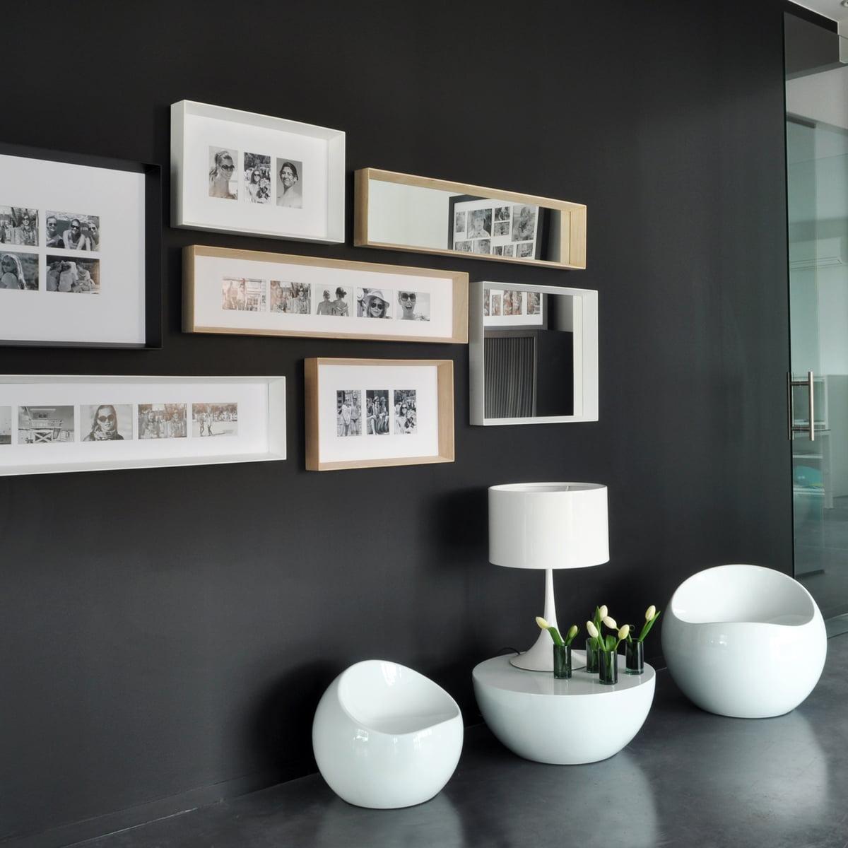 slice table mit deckel von xlboom. Black Bedroom Furniture Sets. Home Design Ideas
