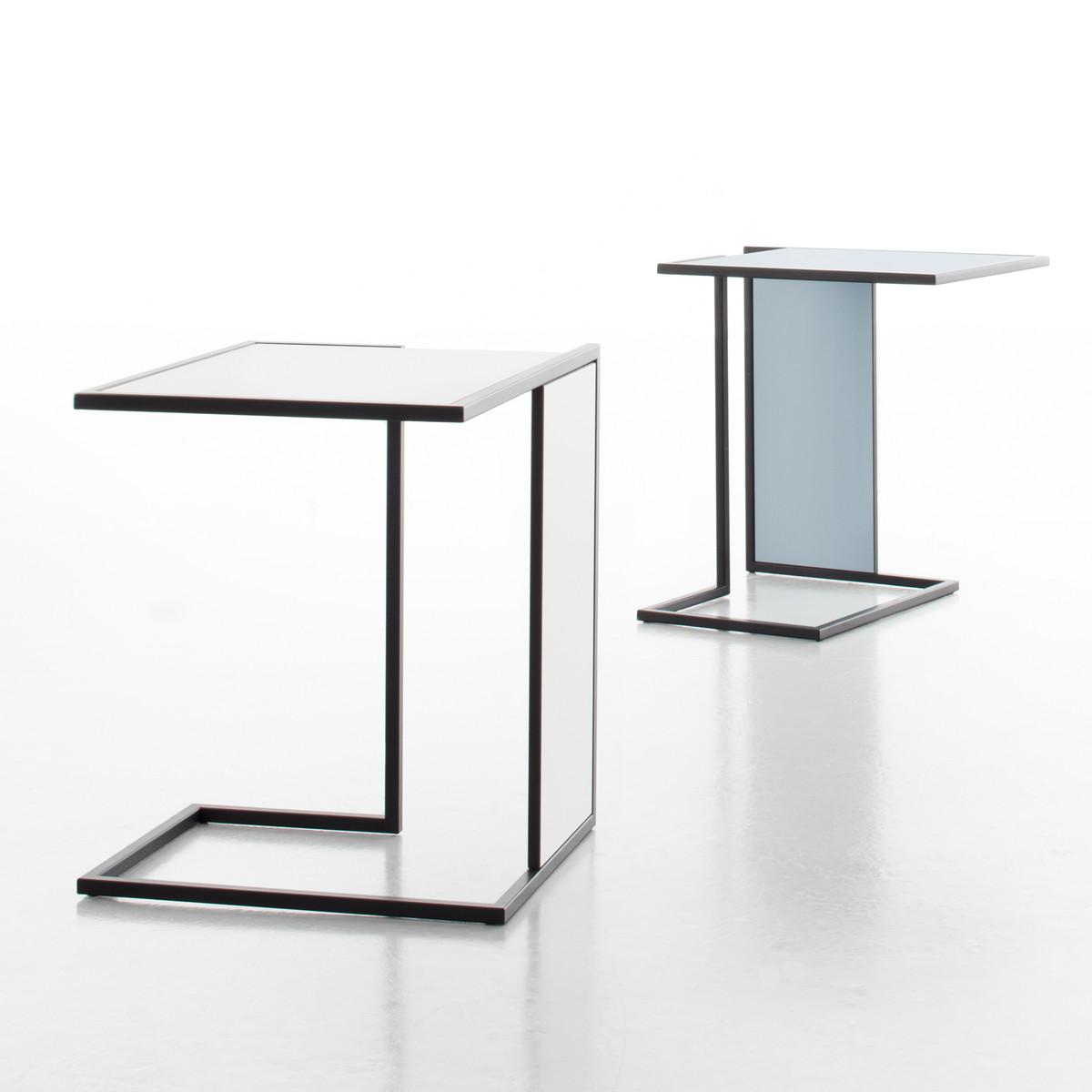 riva beistelltisch von conmoto im shop. Black Bedroom Furniture Sets. Home Design Ideas