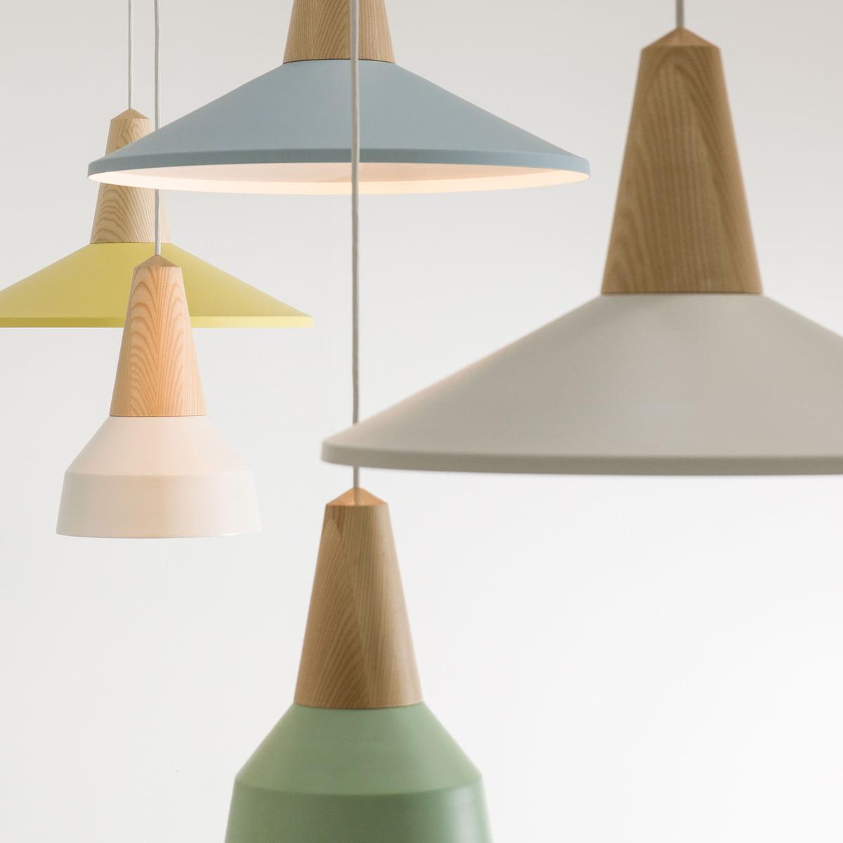 Commercial Light Fittings Nz: Eikon Pendelleuchte Von Schneid Im Shop