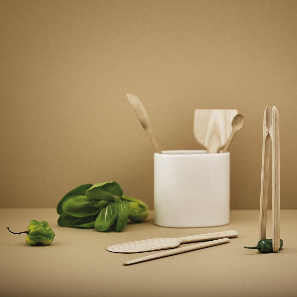 easy kochl ffel von rig tig by stelton. Black Bedroom Furniture Sets. Home Design Ideas